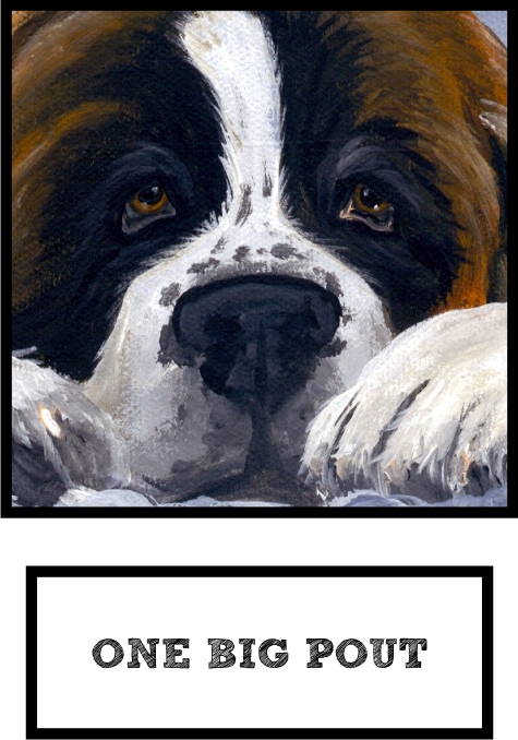 one-big-pout-saint-bernard-thumb.jpg