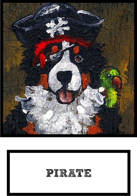 pirate-bernese-mountain-dog-thumb.jpg