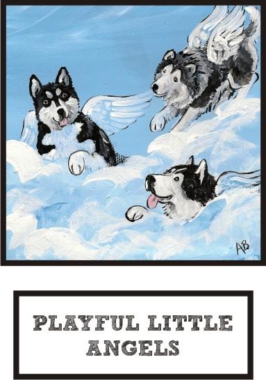 playful-little-angels-alaskan-malamute-thumb.jpg