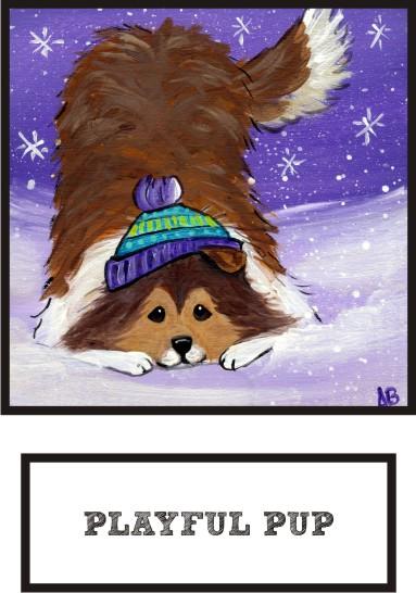playful-pup-sable-sheltie-thumb.jpg