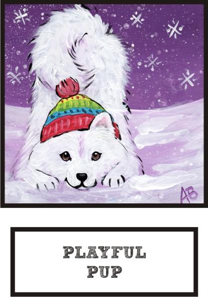 playful-pup-samoyed-thumb.jpg