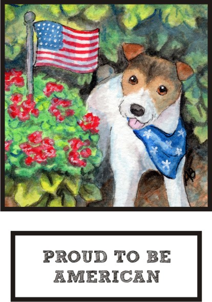proud-to-be-american-jack-russell-magnet.jpg