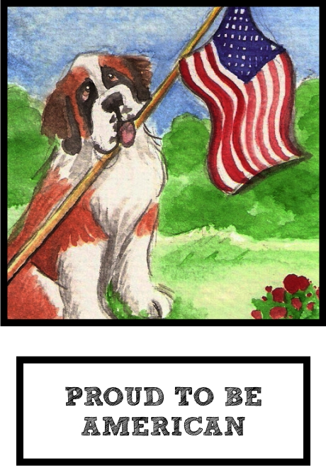 proud-to-be-american-saint-bernard-thumb.jpg