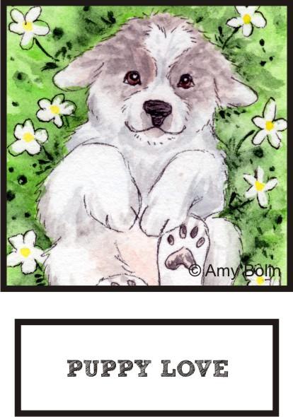 puppy-love-great-pyrenees-thumb.jpg