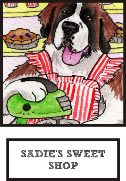 sadie-s-sweet-shop-saint-bernard-thumb.jpg