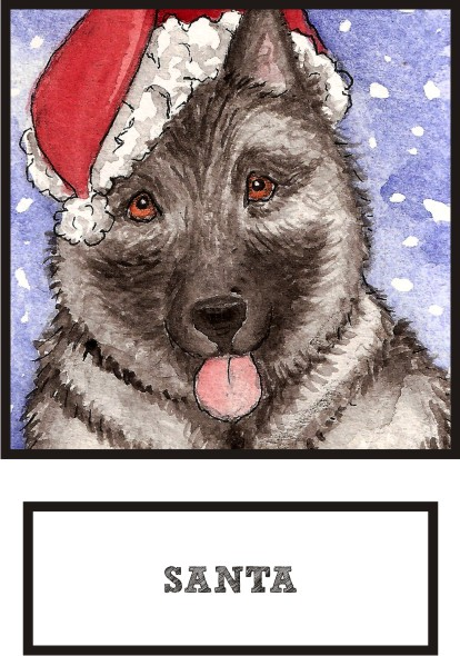 santa-norwegian-elkhound-thumb.jpg