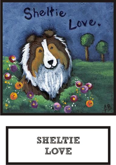 sheltie-love-sable-sheltie-thumb.jpg