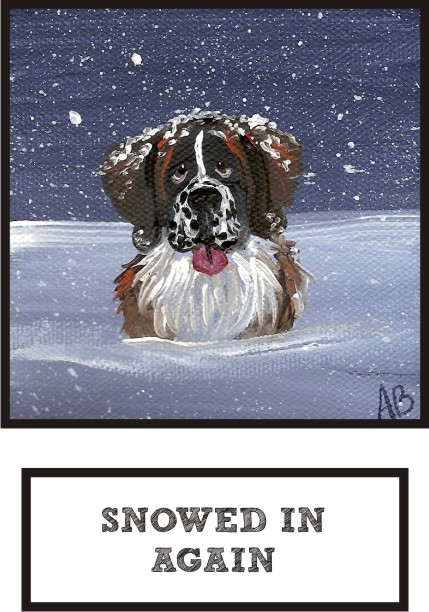 snowed-in-again-saint-bernard-thumb.jpg