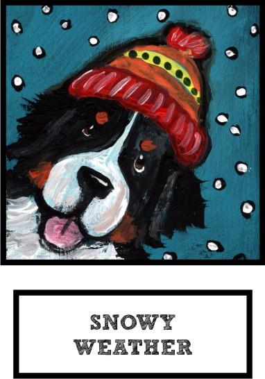 snowy-weather-bernese-mountain-dog-thumb.jpg