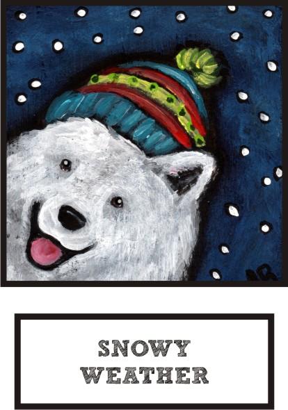 snowy-weather-samoyed-thumb.jpg