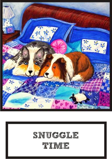 snuggle-time-blue-merle-sable-sheltie-thumb.jpg