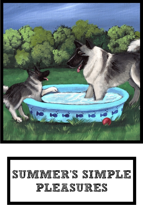 summers-simple-pleasures-norwegian-elkhound-thumb.jpg