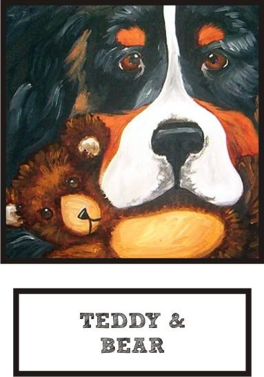 teddy-and-bear-bernese-mountain-dog-thumb.jpg
