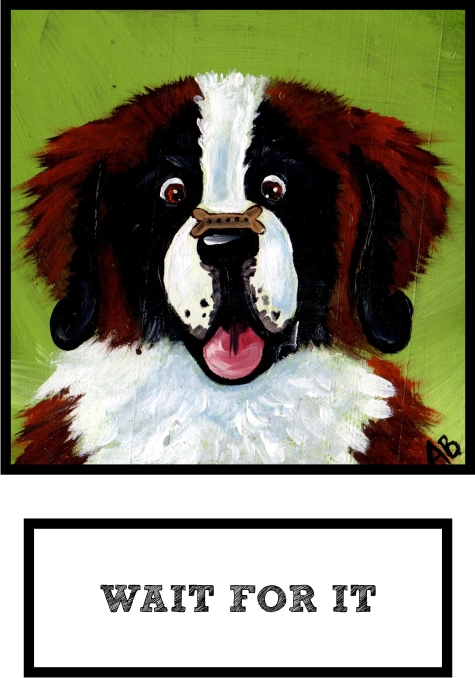 wait-for-it-saint-bernard-thumb.jpg