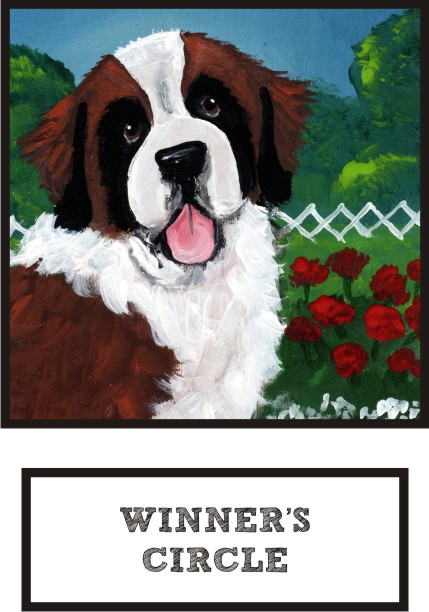 winner-s-circle-saint-bernard-thumb.jpg