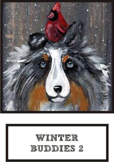 winter-buddies-2-blue-merle-sheltie-thumb.jpg