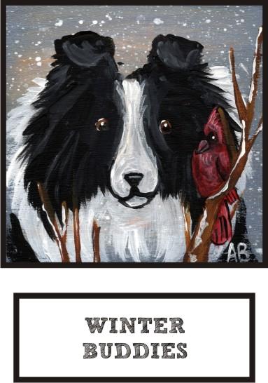 winter-buddies-bi-black-sheltie-thumb.jpg