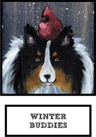 winter-buddies-tri-color-sheltie-thumb.jpg