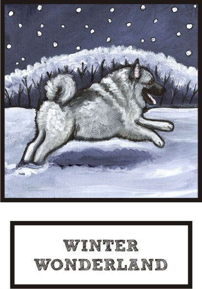 winter-wonderland-norwegian-elkhound-thumb.jpg