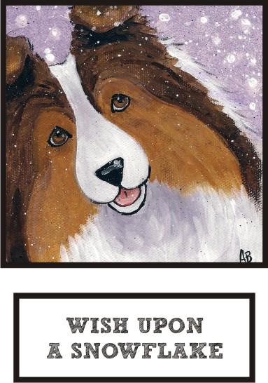 wish-upon-a-snowflake-sable-sheltie-thumb.jpg