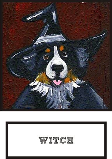 witch-bernese-mountain-dog-thumb.jpg