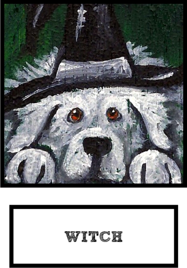 witch-great-pyrenees-thumb.jpg