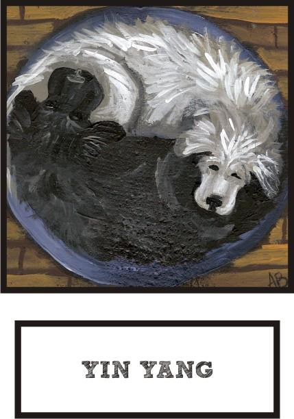 yin-yang-great-pyrenees-newfoundland-thumb.jpg